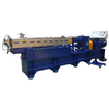 High Torque Twin Screw Extruder TSH